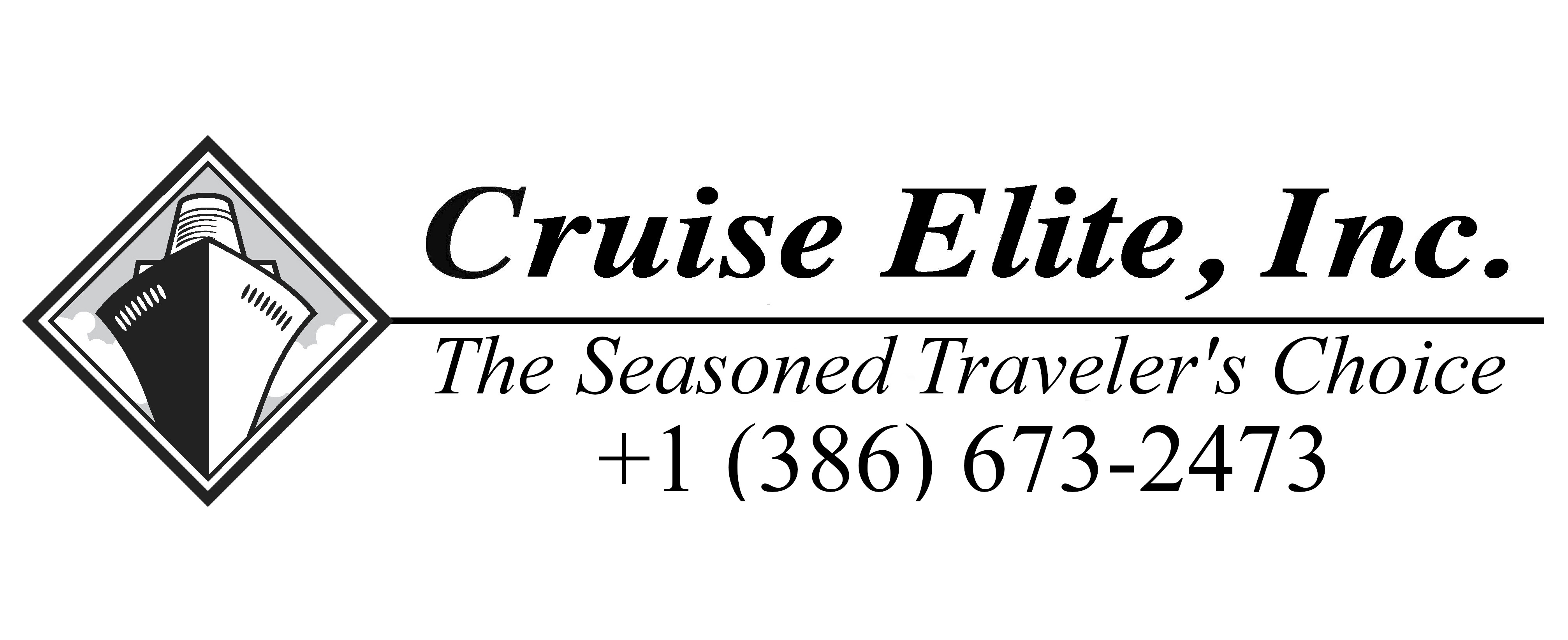 Cruise Elite, Inc. | Crystal Cruises - Ormond Beach, Florida
